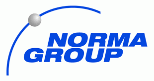 Norma Group
